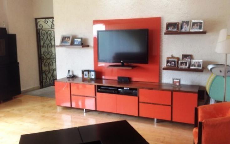 Foto de casa en venta en finca de san gabriel, fincas de sayavedra, atizapán de zaragoza, estado de méxico, 842463 no 10