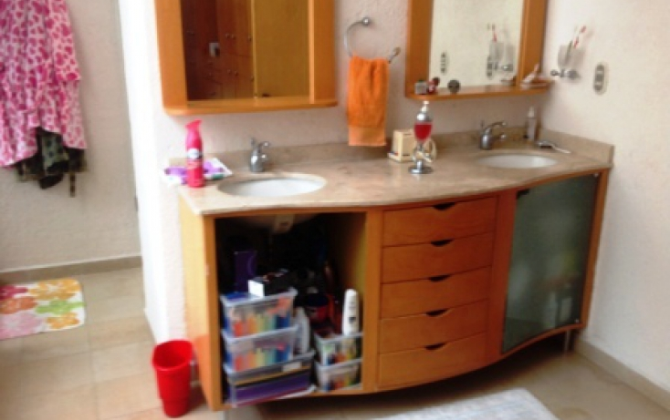 Foto de casa en venta en finca de san gabriel, fincas de sayavedra, atizapán de zaragoza, estado de méxico, 842463 no 11