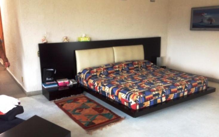 Foto de casa en venta en finca de san gabriel, fincas de sayavedra, atizapán de zaragoza, estado de méxico, 842463 no 14