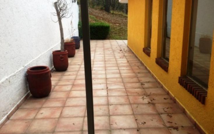 Foto de casa en venta en finca de san gabriel, fincas de sayavedra, atizapán de zaragoza, estado de méxico, 842463 no 15