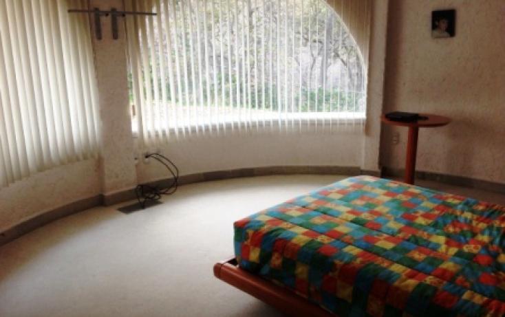 Foto de casa en venta en finca de san gabriel, fincas de sayavedra, atizapán de zaragoza, estado de méxico, 842463 no 17