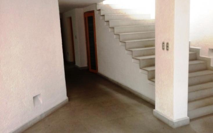 Foto de casa en venta en finca de san gabriel, fincas de sayavedra, atizapán de zaragoza, estado de méxico, 842463 no 18