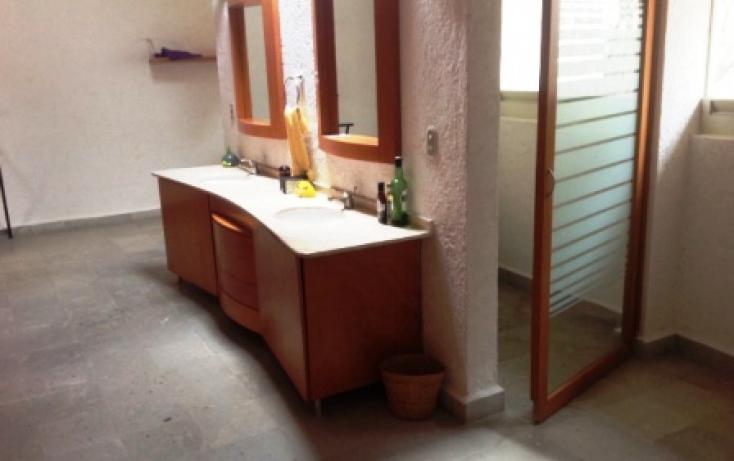Foto de casa en venta en finca de san gabriel, fincas de sayavedra, atizapán de zaragoza, estado de méxico, 842463 no 20