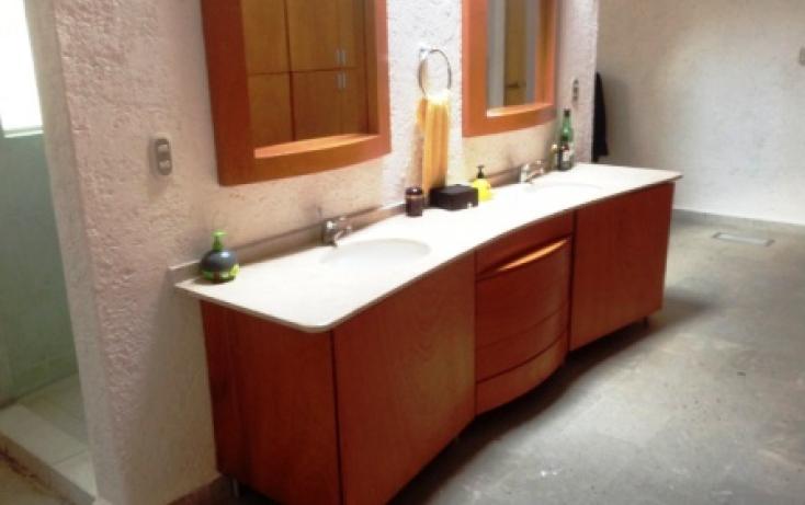 Foto de casa en venta en finca de san gabriel, fincas de sayavedra, atizapán de zaragoza, estado de méxico, 842463 no 21