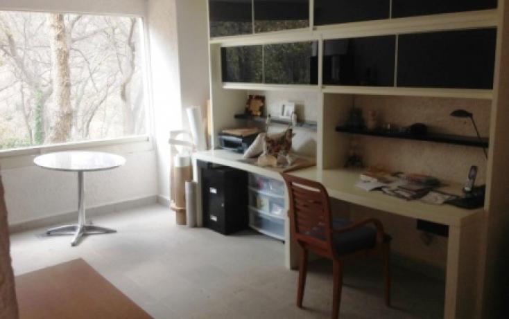 Foto de casa en venta en finca de san gabriel, fincas de sayavedra, atizapán de zaragoza, estado de méxico, 842463 no 22