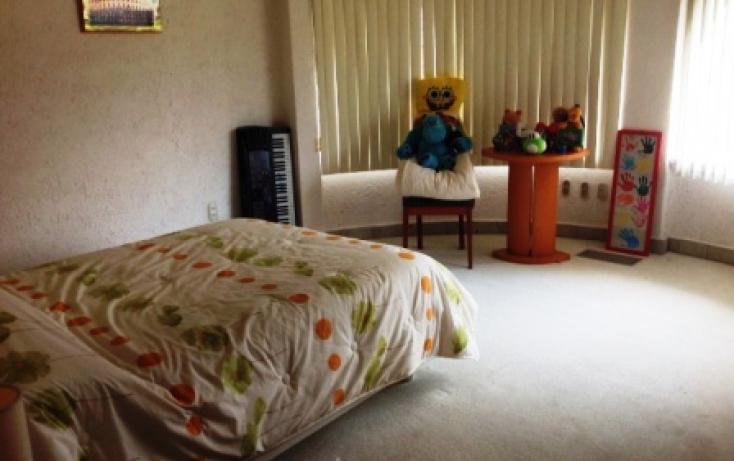 Foto de casa en venta en finca de san gabriel, fincas de sayavedra, atizapán de zaragoza, estado de méxico, 842463 no 23