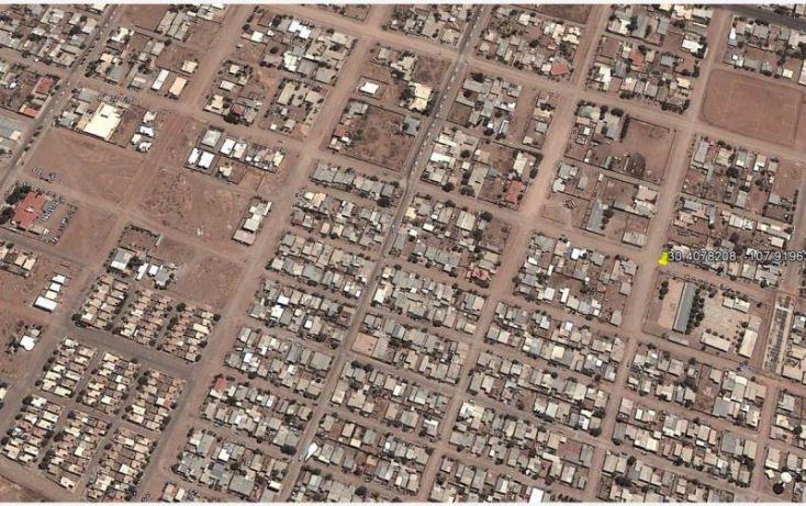 Foto de casa en venta en finca en callejon ochoa a 40 metros de calle morelos, primero de mayo, juárez, chihuahua, 1978428 no 01