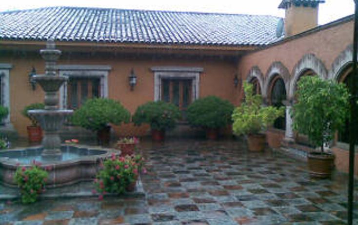Foto de casa en venta en finca la caminera 0, san ignacio nopala, tepeji del río de ocampo, hidalgo, 1708448 no 01
