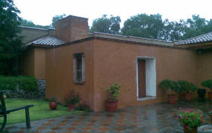Foto de casa en venta en  , san ignacio nopala, tepeji del río de ocampo, hidalgo, 1708448 No. 02