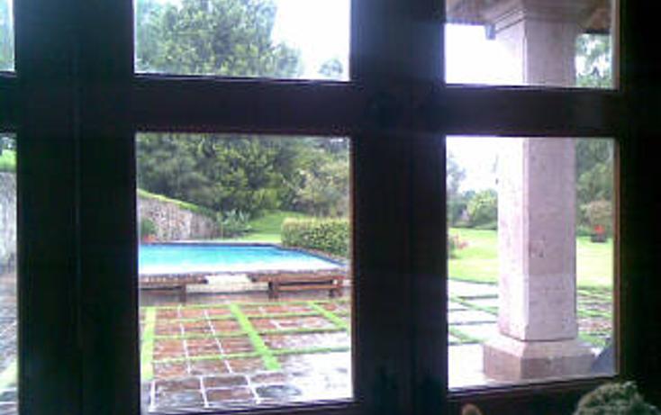 Foto de casa en venta en finca la caminera 0, san ignacio nopala, tepeji del río de ocampo, hidalgo, 1708448 no 04