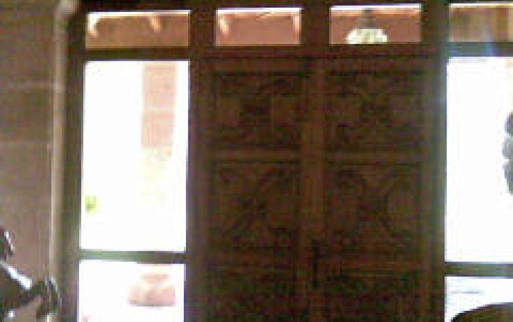 Foto de casa en venta en finca la caminera 0, san ignacio nopala, tepeji del río de ocampo, hidalgo, 1708448 no 05