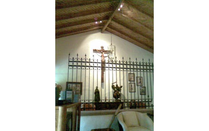 Foto de casa en venta en  , san ignacio nopala, tepeji del río de ocampo, hidalgo, 1708448 No. 06