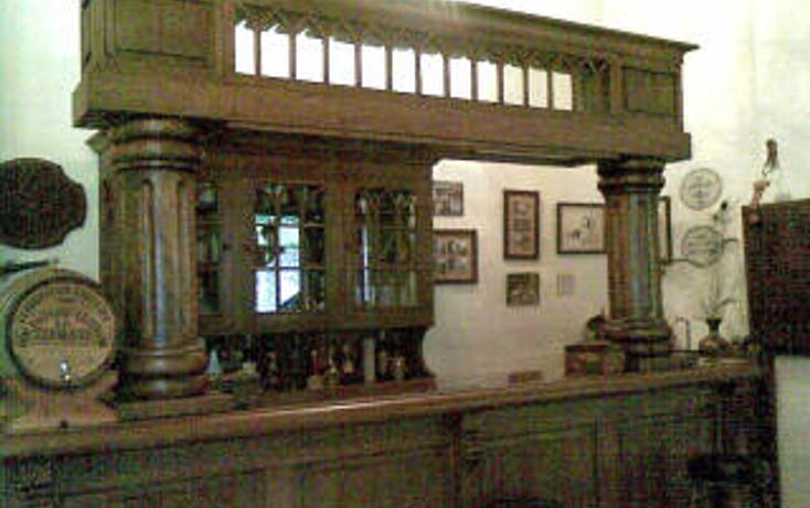 Foto de casa en venta en finca la caminera 0, san ignacio nopala, tepeji del río de ocampo, hidalgo, 1708448 no 07