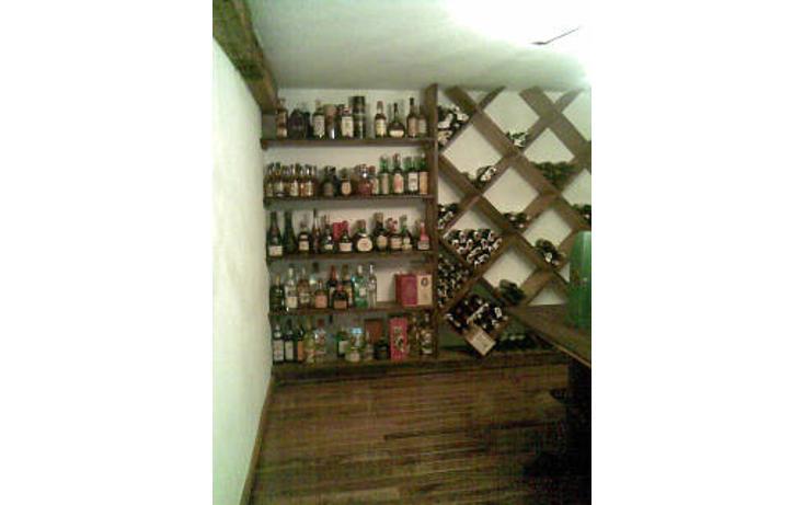 Foto de casa en venta en finca la caminera 0, san ignacio nopala, tepeji del río de ocampo, hidalgo, 1708448 no 09