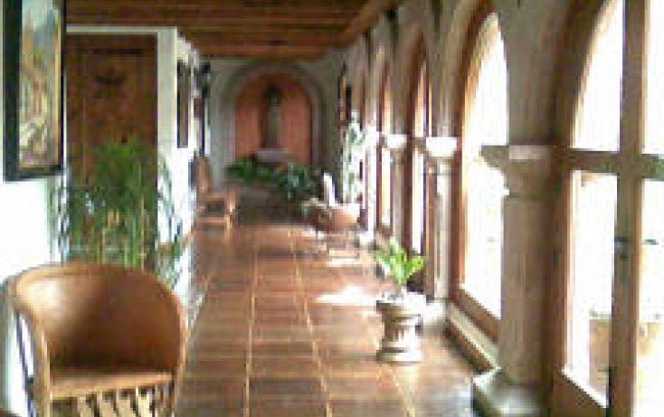 Foto de casa en venta en finca la caminera 0, san ignacio nopala, tepeji del río de ocampo, hidalgo, 1708448 no 11