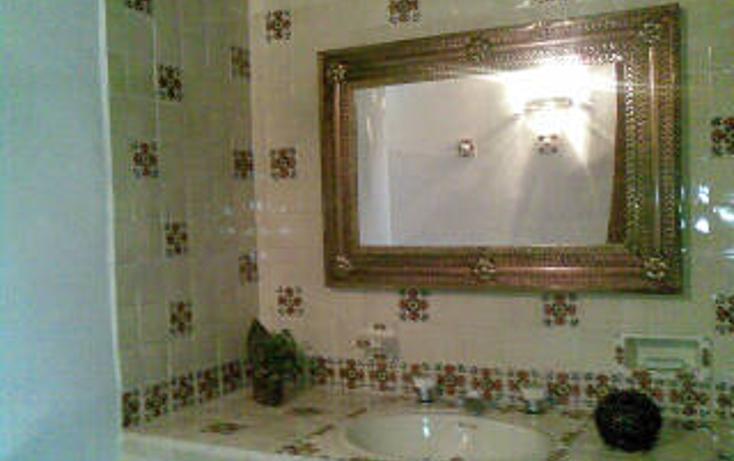 Foto de casa en venta en finca la caminera 0, san ignacio nopala, tepeji del río de ocampo, hidalgo, 1708448 no 15