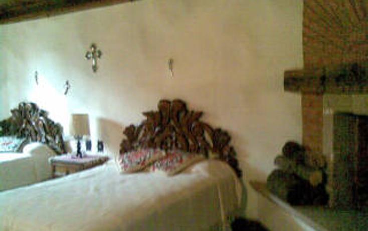 Foto de casa en venta en  , san ignacio nopala, tepeji del río de ocampo, hidalgo, 1708448 No. 18