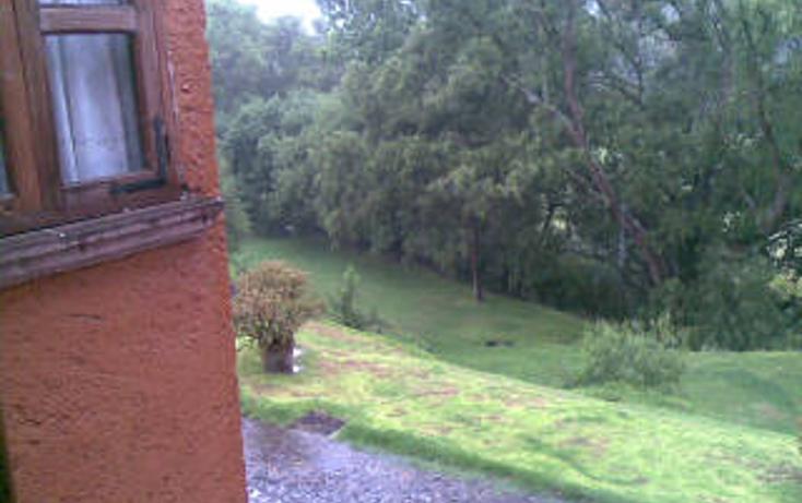 Foto de casa en venta en  , san ignacio nopala, tepeji del río de ocampo, hidalgo, 1708448 No. 19