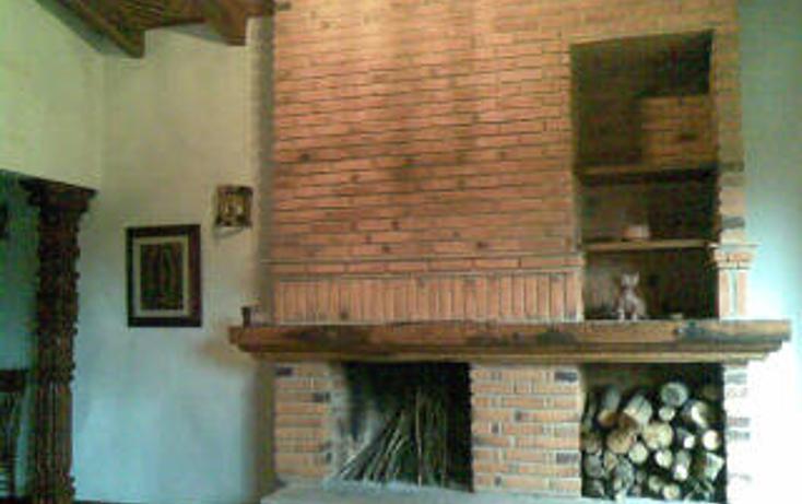 Foto de casa en venta en  , san ignacio nopala, tepeji del río de ocampo, hidalgo, 1708448 No. 21