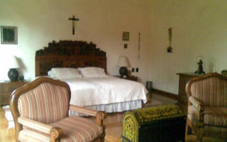 Foto de casa en venta en finca la caminera 0, san ignacio nopala, tepeji del río de ocampo, hidalgo, 1708448 no 22