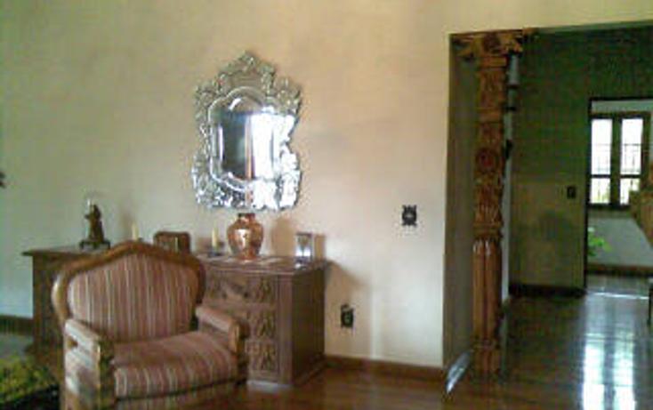 Foto de casa en venta en finca la caminera 0, san ignacio nopala, tepeji del río de ocampo, hidalgo, 1708448 no 23