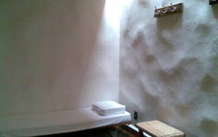 Foto de casa en venta en finca la caminera 0, san ignacio nopala, tepeji del río de ocampo, hidalgo, 1708448 no 24