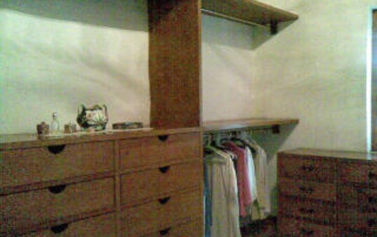 Foto de casa en venta en finca la caminera 0, san ignacio nopala, tepeji del río de ocampo, hidalgo, 1708448 no 26