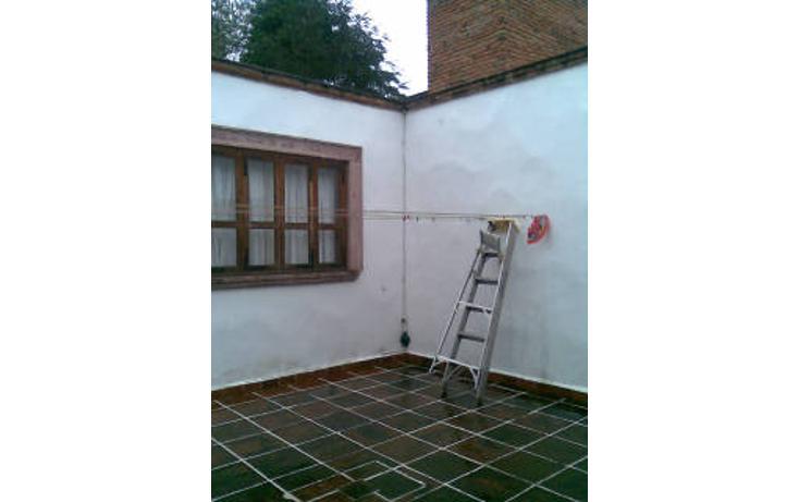 Foto de casa en venta en finca la caminera 0, san ignacio nopala, tepeji del río de ocampo, hidalgo, 1708448 no 27