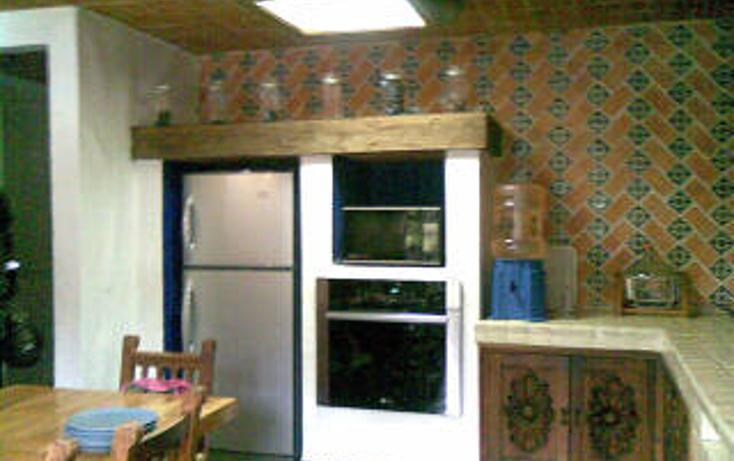 Foto de casa en venta en finca la caminera 0, san ignacio nopala, tepeji del río de ocampo, hidalgo, 1708448 no 29