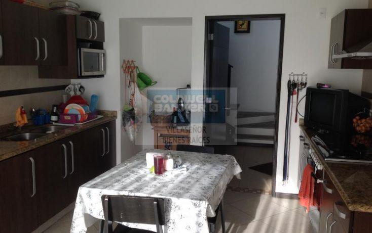 Foto de casa en condominio en renta en finca real, ceiba sur, metepec centro, metepec, estado de méxico, 630153 no 05