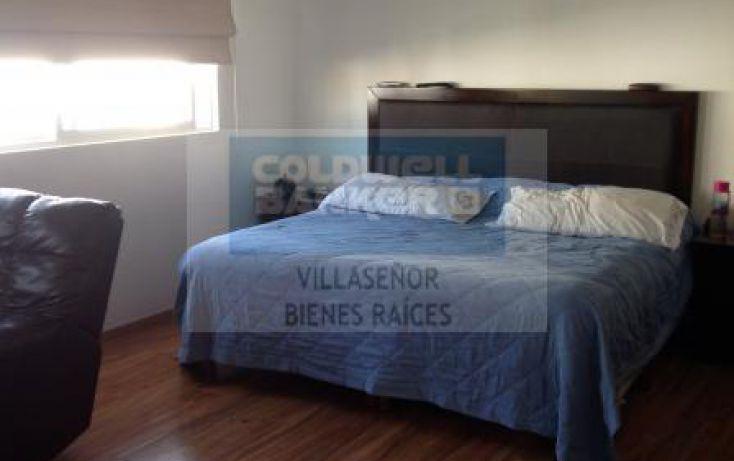 Foto de casa en condominio en renta en finca real, ceiba sur, metepec centro, metepec, estado de méxico, 630153 no 06