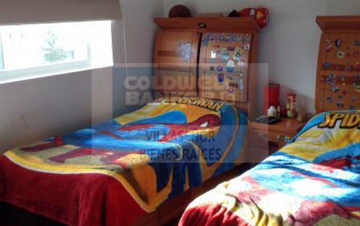 Foto de casa en condominio en renta en finca real, ceiba sur, metepec centro, metepec, estado de méxico, 630153 no 07