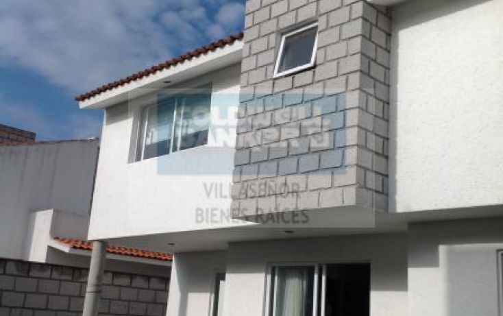 Foto de casa en condominio en renta en finca real, ceiba sur, metepec centro, metepec, estado de méxico, 630153 no 09