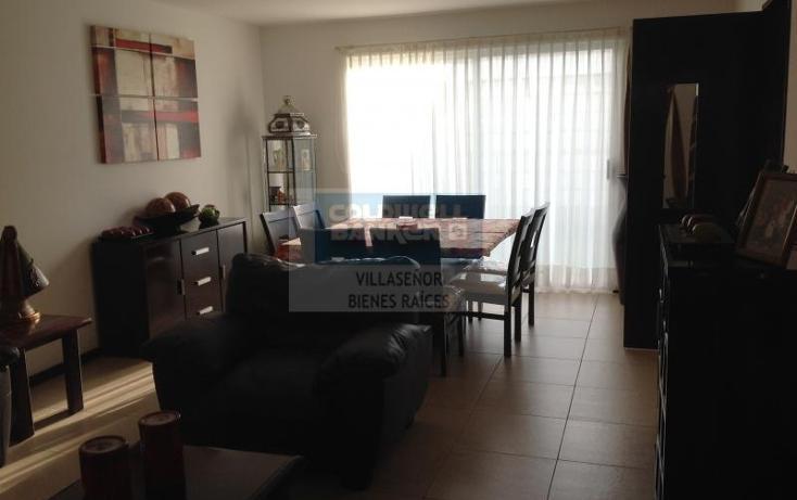 Foto de casa en condominio en renta en  , metepec centro, metepec, méxico, 630153 No. 04