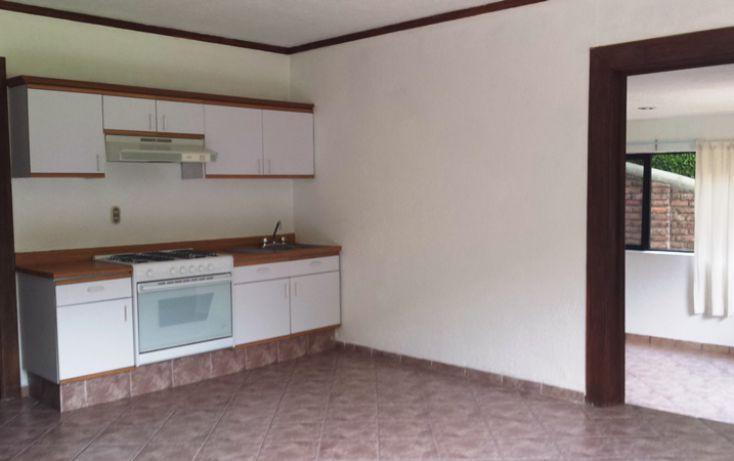 Foto de casa en renta en, fincas de sayavedra, atizapán de zaragoza, estado de méxico, 1907488 no 03