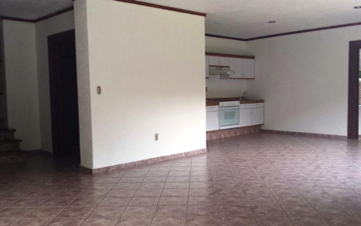 Foto de casa en renta en, fincas de sayavedra, atizapán de zaragoza, estado de méxico, 1907488 no 08