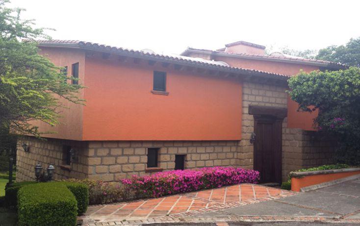 Foto de casa en renta en, fincas de sayavedra, atizapán de zaragoza, estado de méxico, 1907488 no 10