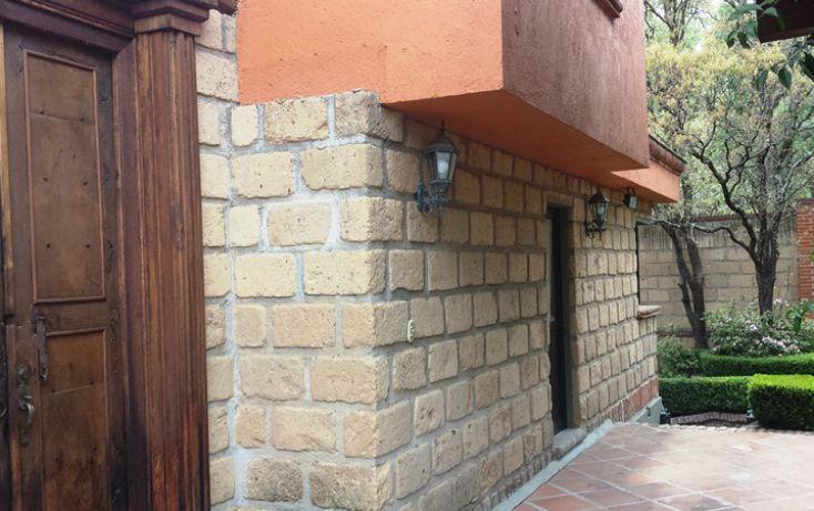 Foto de casa en renta en, fincas de sayavedra, atizapán de zaragoza, estado de méxico, 1907488 no 13