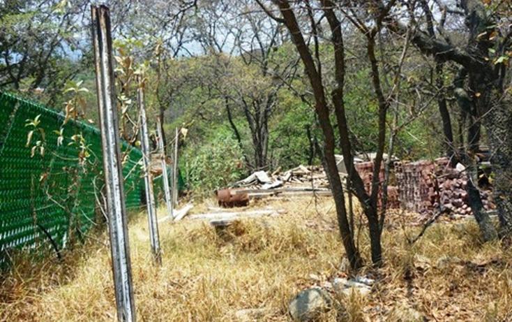 Foto de terreno habitacional en venta en  , fincas de sayavedra, atizapán de zaragoza, méxico, 1055125 No. 01