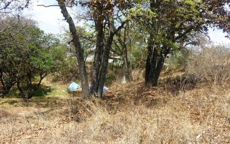 Foto de terreno habitacional en venta en  , fincas de sayavedra, atizapán de zaragoza, méxico, 1055125 No. 02