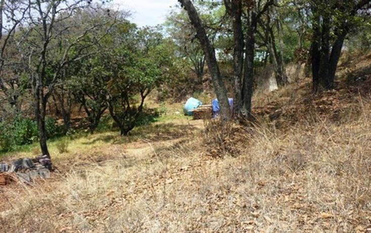 Foto de terreno habitacional en venta en  , fincas de sayavedra, atizapán de zaragoza, méxico, 1055125 No. 03