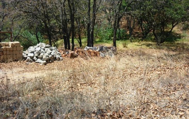 Foto de terreno habitacional en venta en  , fincas de sayavedra, atizapán de zaragoza, méxico, 1055125 No. 04
