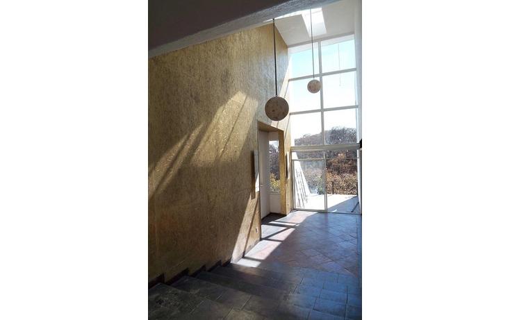 Foto de casa en venta en  , fincas de sayavedra, atizapán de zaragoza, méxico, 1204067 No. 03