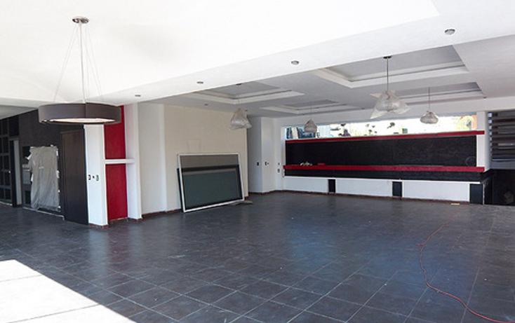 Foto de casa en venta en  , fincas de sayavedra, atizapán de zaragoza, méxico, 1204067 No. 05