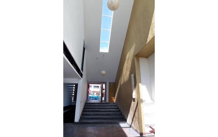 Foto de casa en venta en  , fincas de sayavedra, atizapán de zaragoza, méxico, 1204067 No. 06