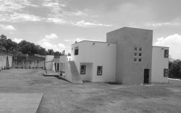 Foto de casa en venta en  , fincas de sayavedra, atizapán de zaragoza, méxico, 1263815 No. 03