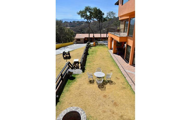 Foto de casa en venta en  , fincas de sayavedra, atizapán de zaragoza, méxico, 1295321 No. 04