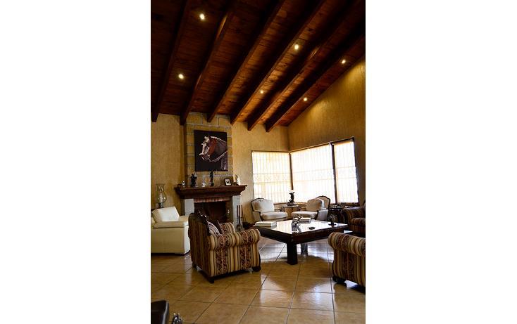 Foto de casa en venta en  , fincas de sayavedra, atizapán de zaragoza, méxico, 1295321 No. 05