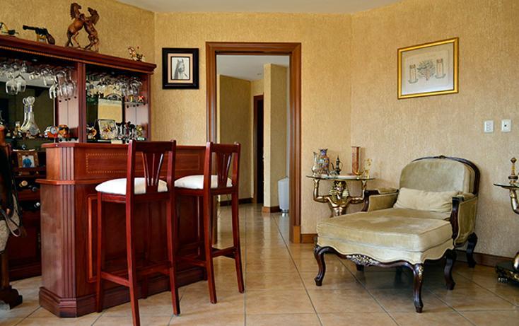 Foto de casa en venta en  , fincas de sayavedra, atizapán de zaragoza, méxico, 1295321 No. 08