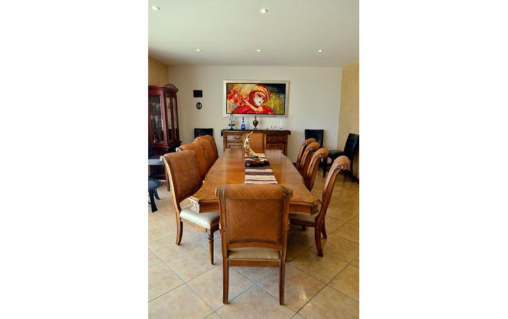 Foto de casa en venta en  , fincas de sayavedra, atizapán de zaragoza, méxico, 1295321 No. 10